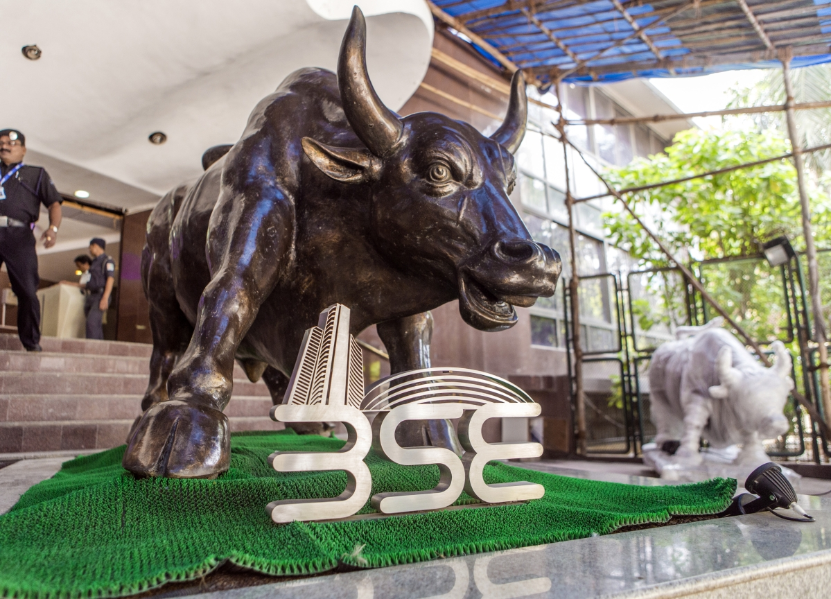 Stocks To Watch: BPCL, DHFL, DLF, Eicher Motors, GAIL, M&M, Mindtree, Nestle, Power Grid, Raymond, Sun Pharma, Wockhardt