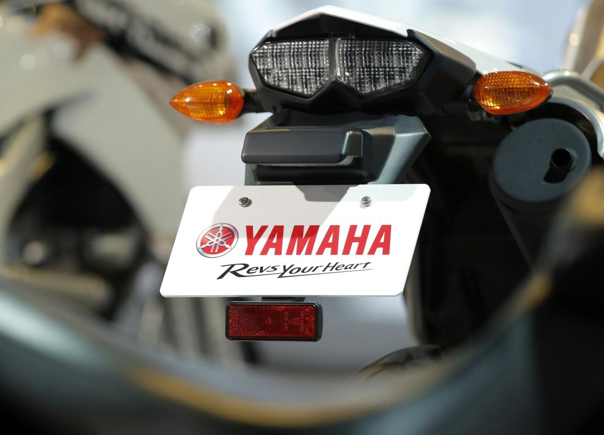 Yamaha Recalls 13,348 Units Of Two Bike Models To Fix Faulty Part