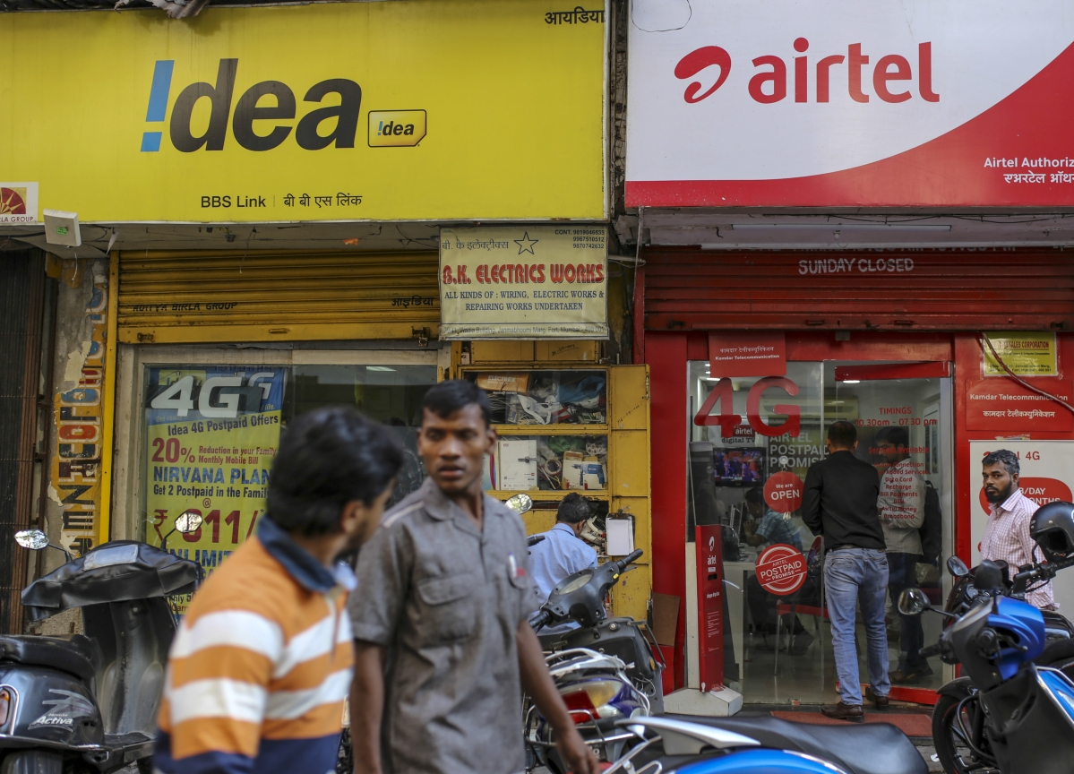 Supreme Court's AGR Order May Have Impact Beyond Telecom Firms
