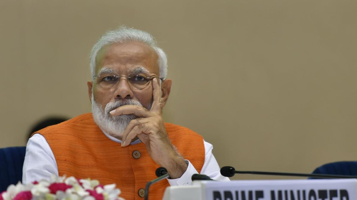 Dear PM Modi, Crack This Quiz And Fix The Economy