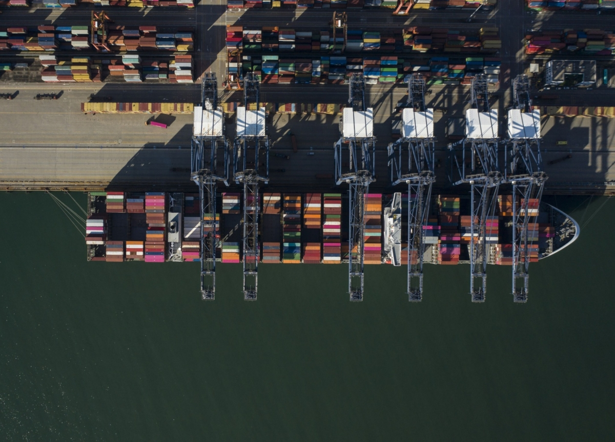 India's Cargo Volumes Keep Growing In February Despite Coronavirus Outbreak