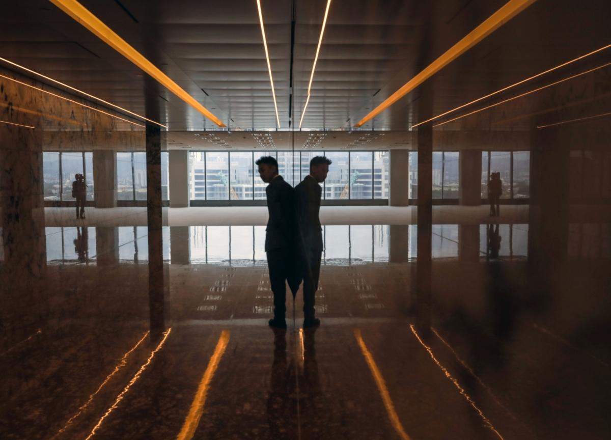 3G Bids for Thyssenkrupp Elevators