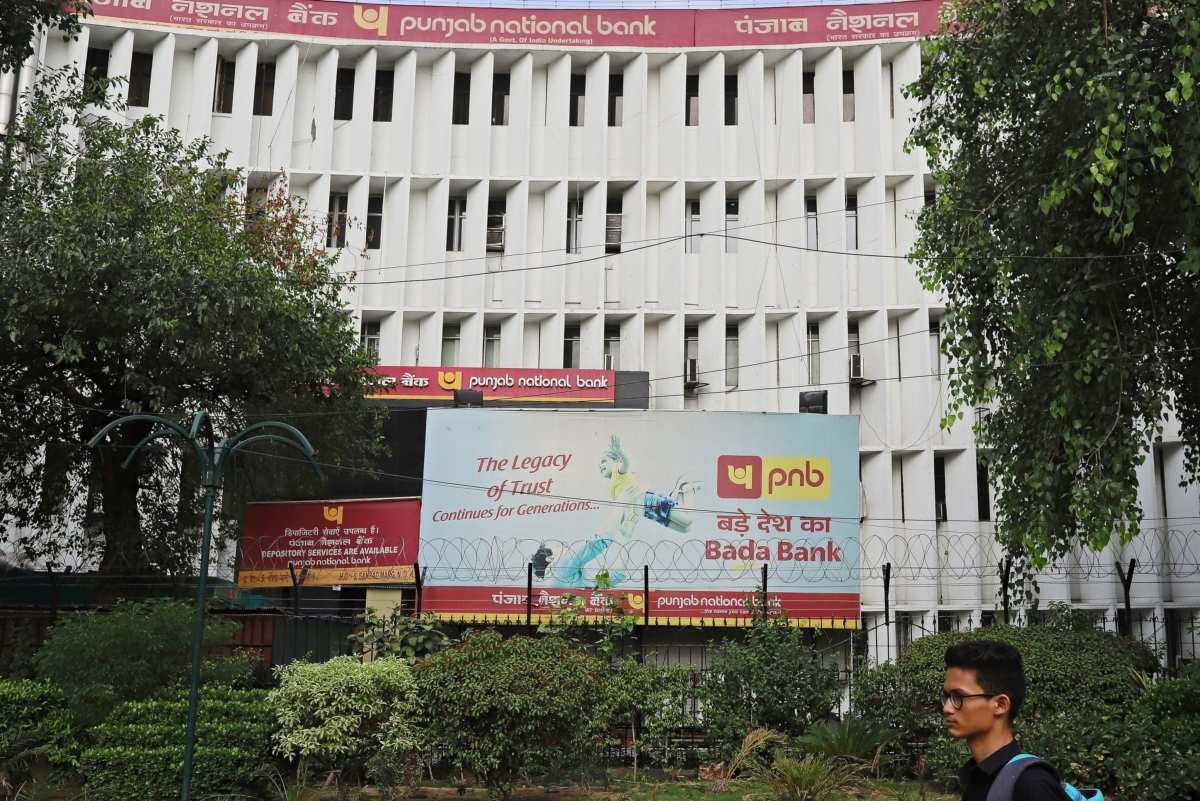 PNB Housing Finance Raises Rs 2,500 Crore By Issuing Bonds To LIC