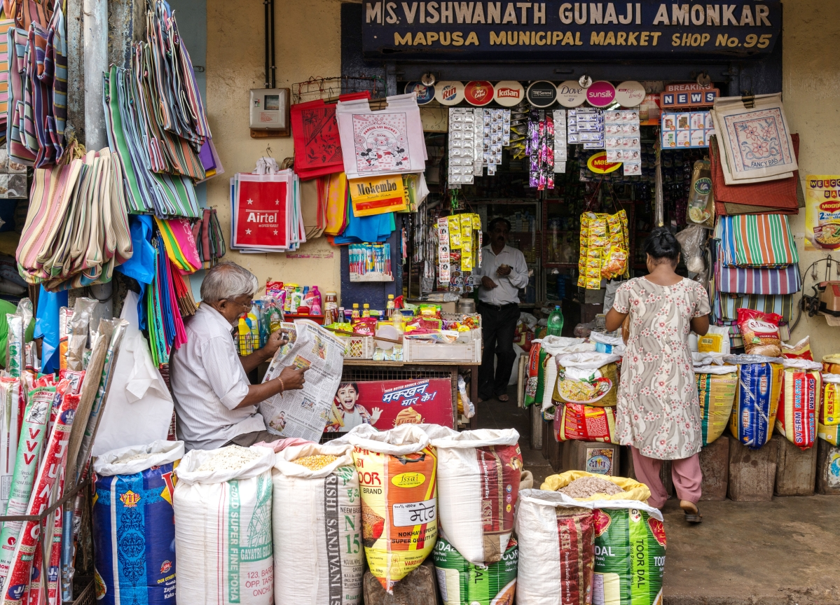 Consumption Slowdown: This Growth Strategy Is Not Helping FMCG Firms Anymore