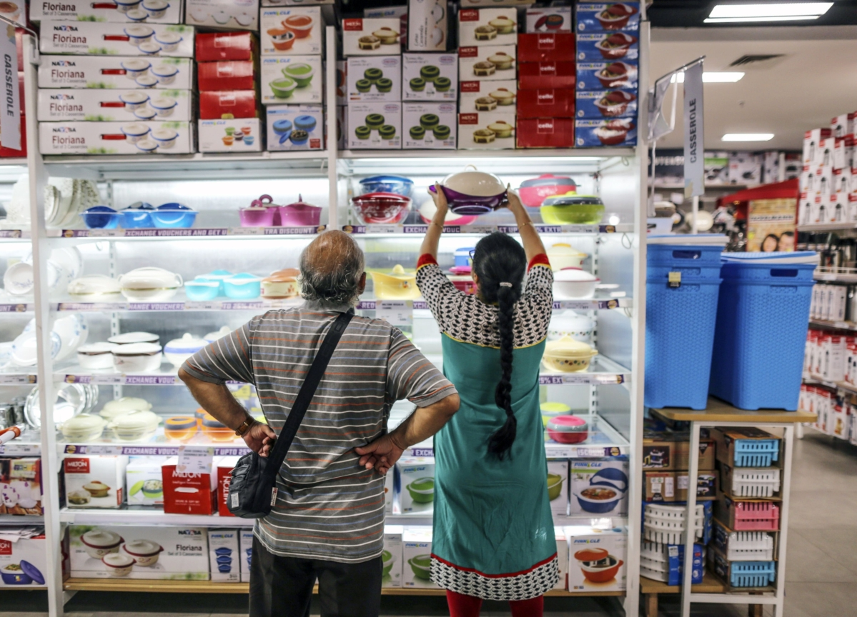 Consumer Affairs Ministry Releases Draft Consumer Protection Rules For Public Comments