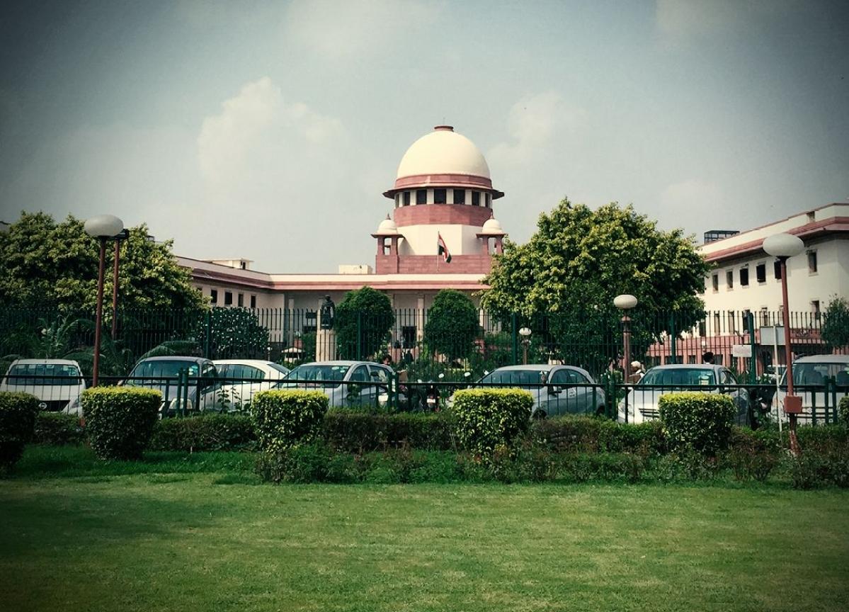Maharashtra Government Live: Supreme Court To Hear Sena-NCP-Congress Plea Today