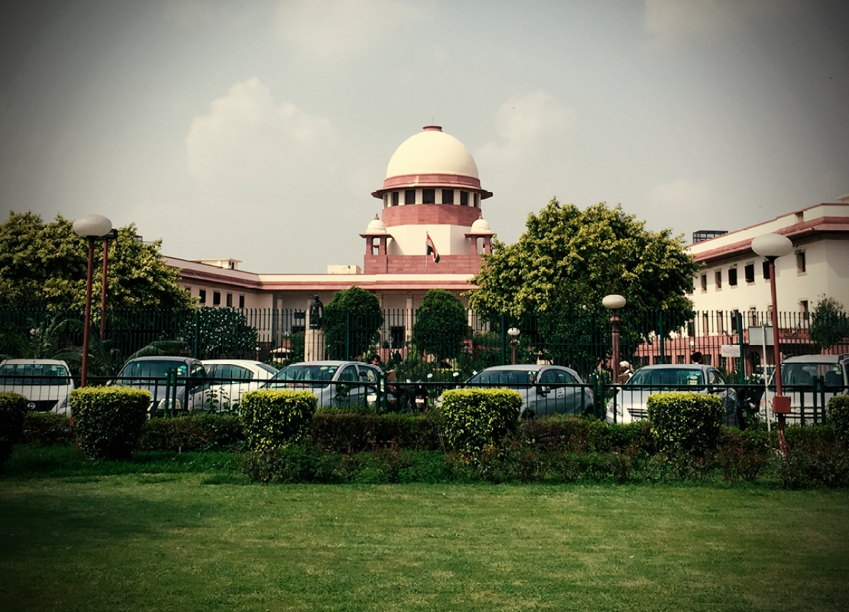 Arbitration Act: Supreme Court To Decide Whether Automatic Stays Can Be Retrospective