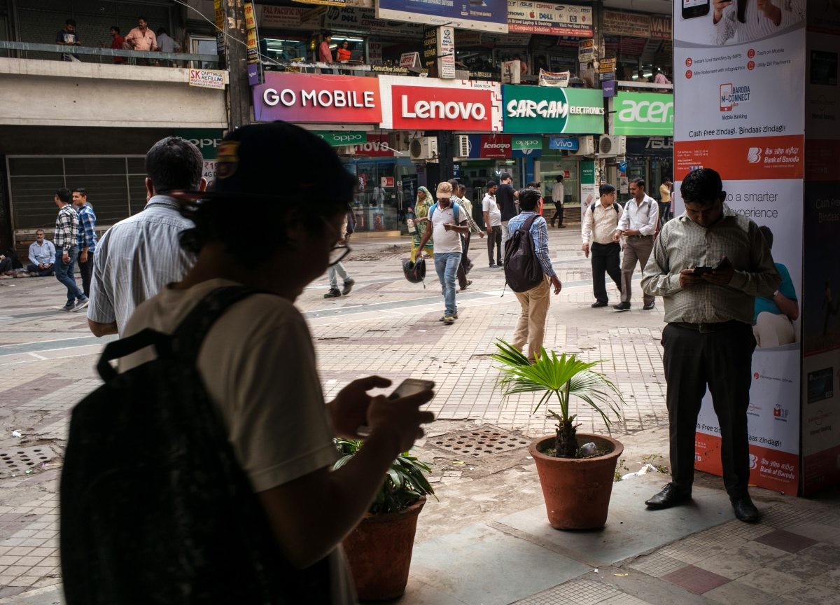 NPCI Directs Banks To Allow  Cash Withdrawals Through UPI
