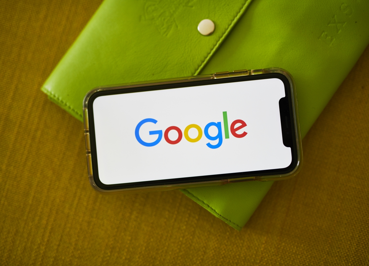 Google Partners With Citi to Offer Customers Checking Accounts
