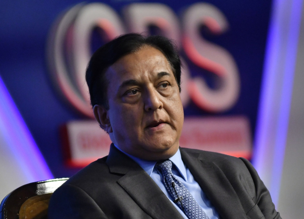 Yes Bank Founder Rana Kapoor's  Enforcement Directorate Custody Extended Till March 16