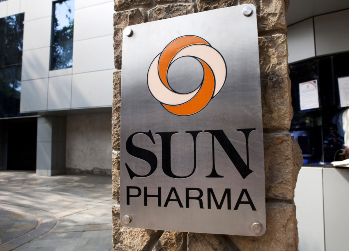 Q2 Results: Sun Pharma Profit Meets Estimates As U.S. Sales Remain Stable