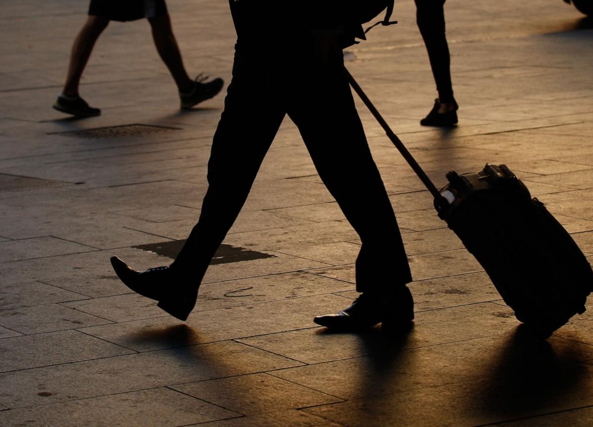 India Wants to Cap Banker Bonuses That Encourage Risky Behavior