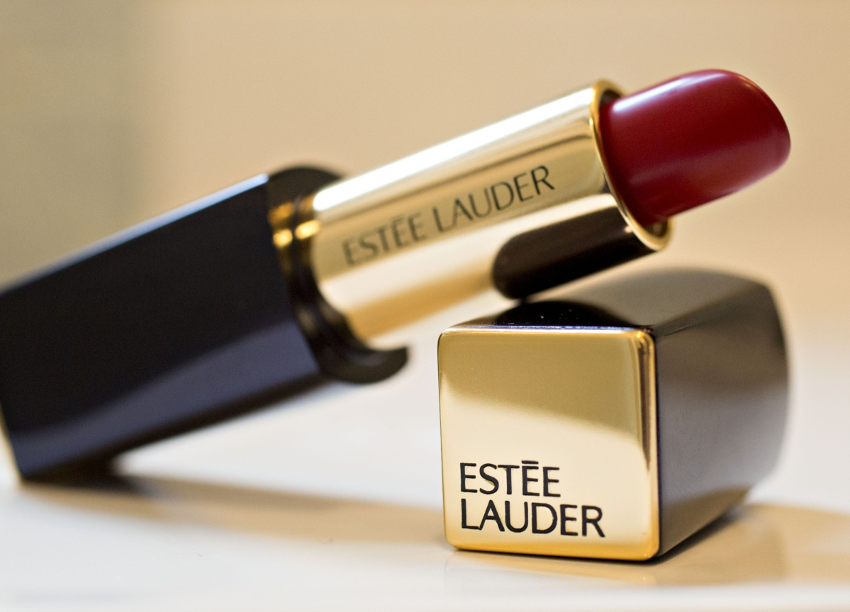 Estee Lauder to Buy Have & Be in First Asian Brand Takeover