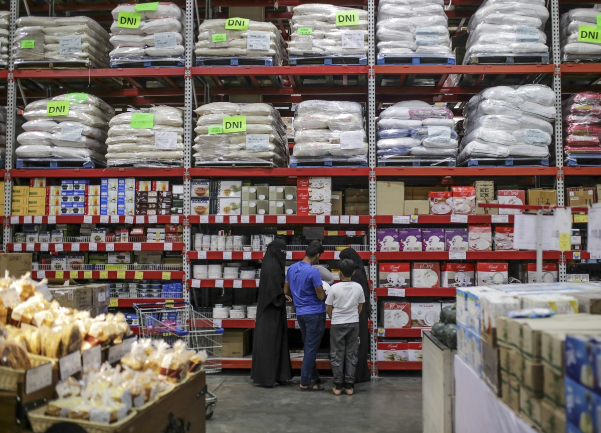 FMCG Distributors Across India Threaten To Halt Stocking Goods On Discounting Disparity