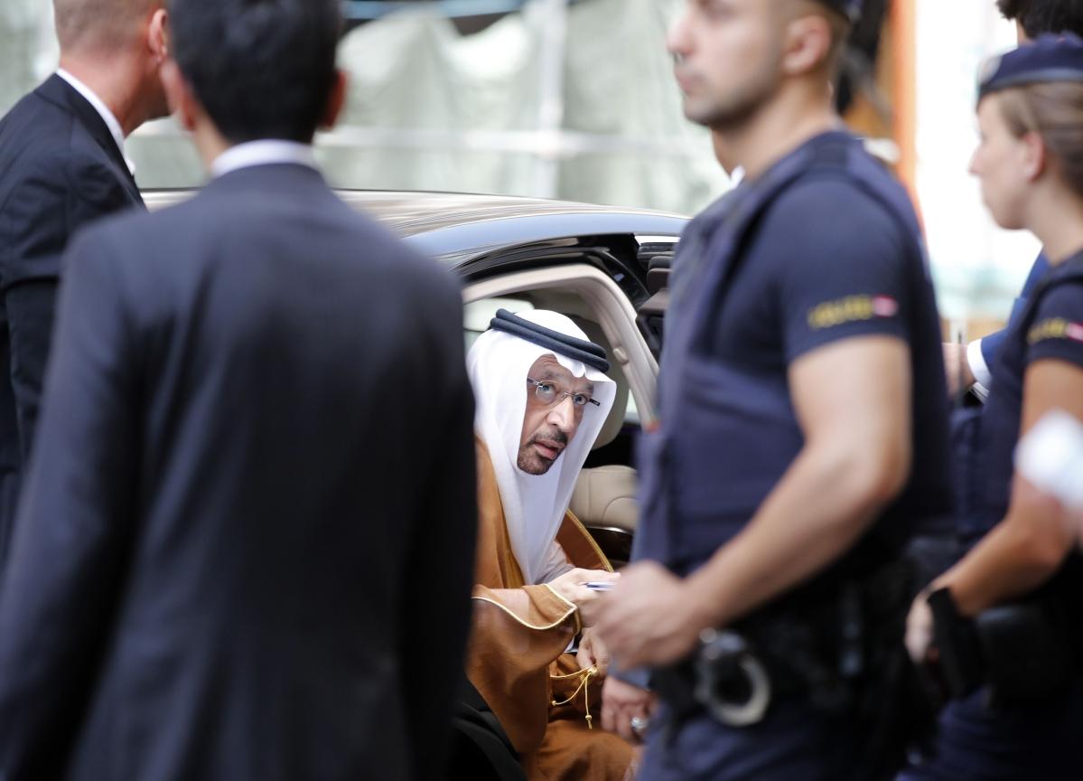 OPEC+ Is On Track to Hibernate