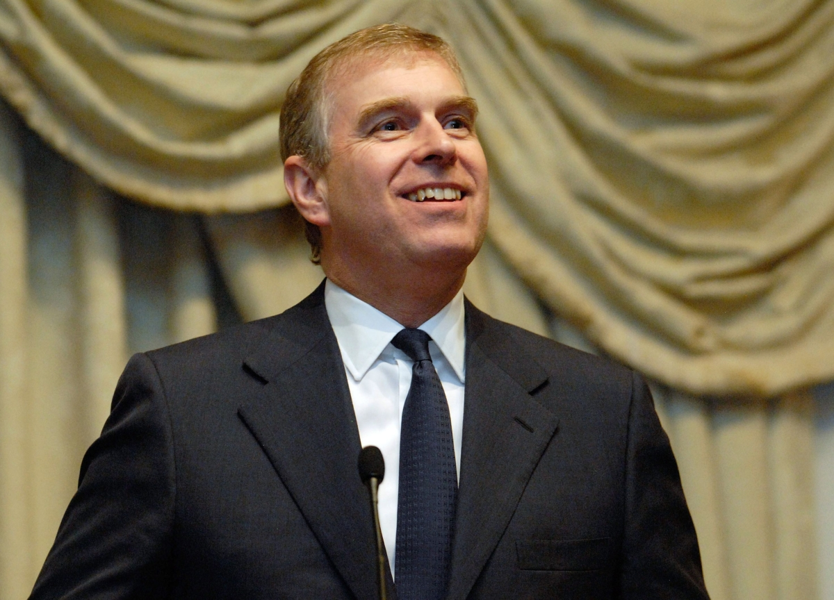 Prince Andrew Bombs in BBC Interview, Creating PR Disaster