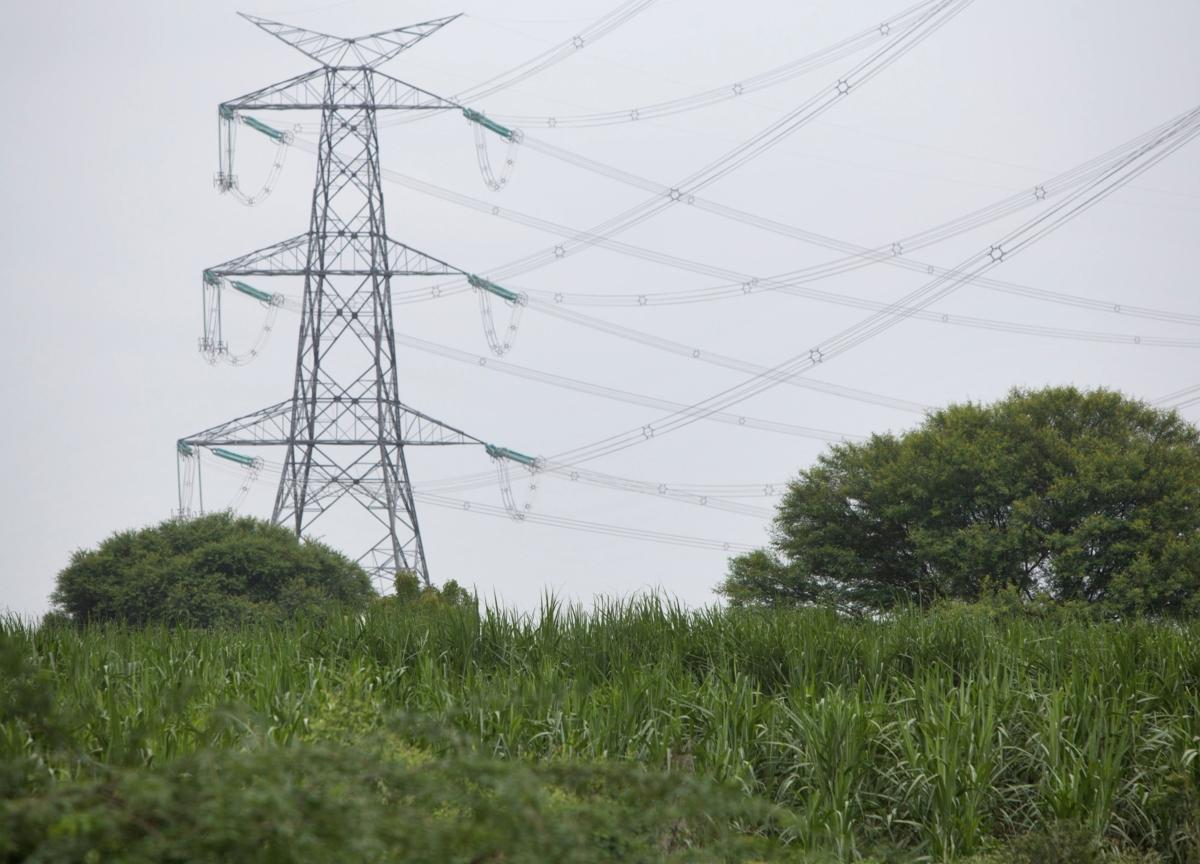 Q2 Results: Power Grid Profit Meets Estimates As Margin Expands