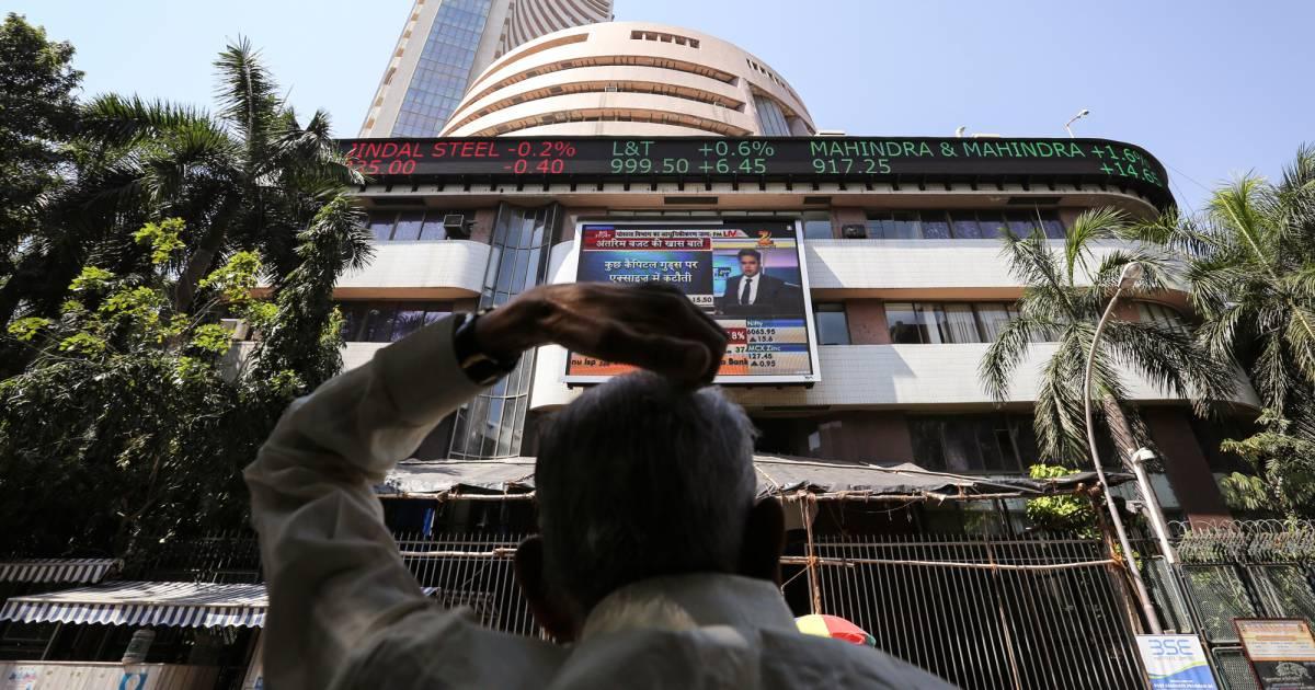 Stocks In News: Airtel, GMR Infra, GTPL Hathway, Infosys