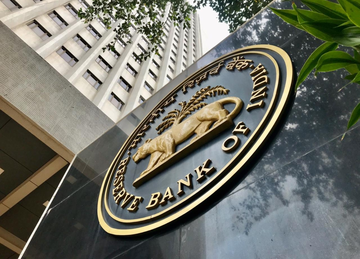Banks' Demand at RBI Long-Term Repo Five Times Amount on Offer