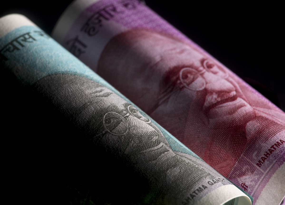 Public Sector Banks Disburse Record Rs 4.9 Lakh Crore Loans In Last Two Months