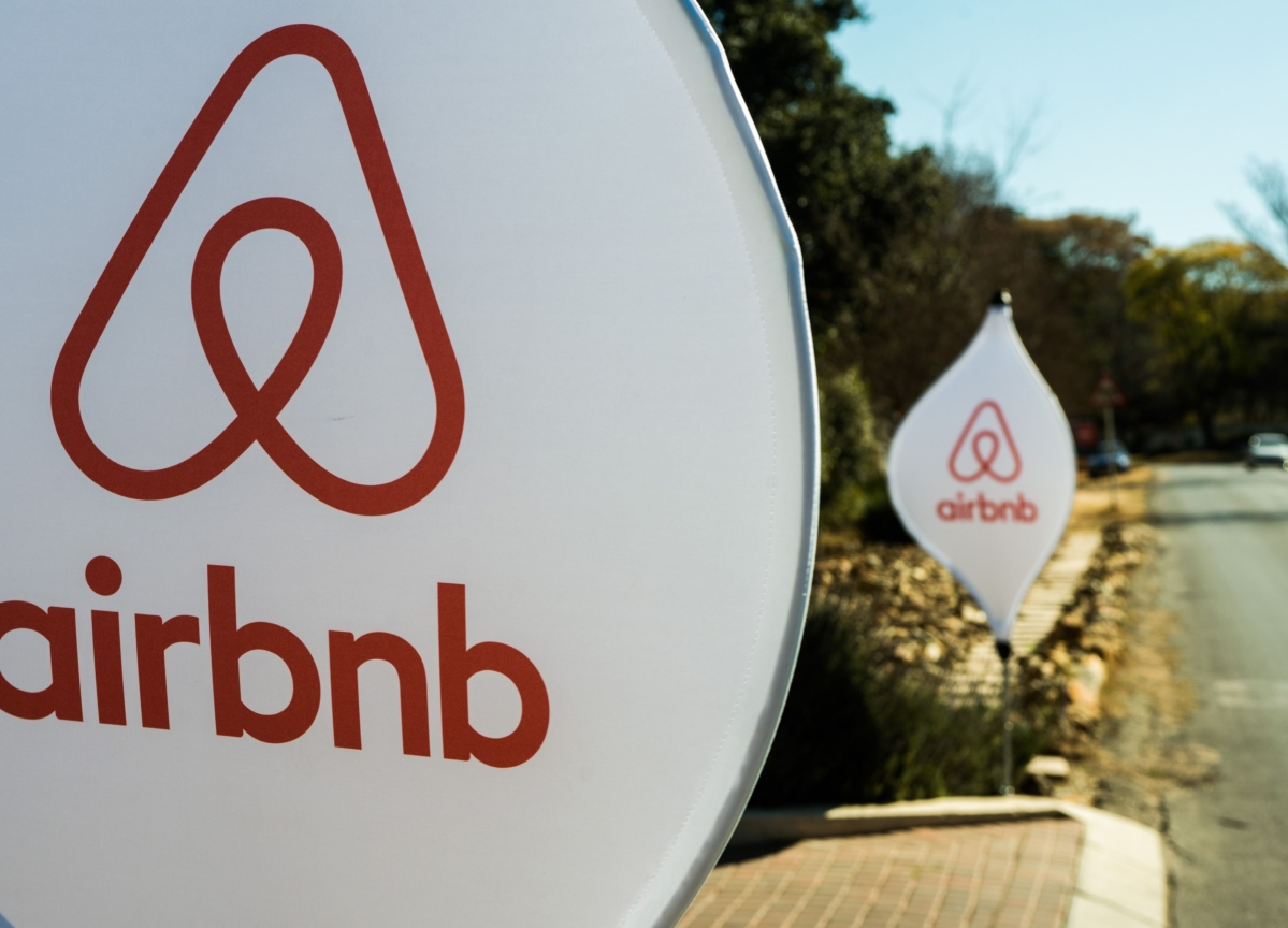 Airbnb Makes Tweaks to Refund Policy Amid Spread of Coronavirus