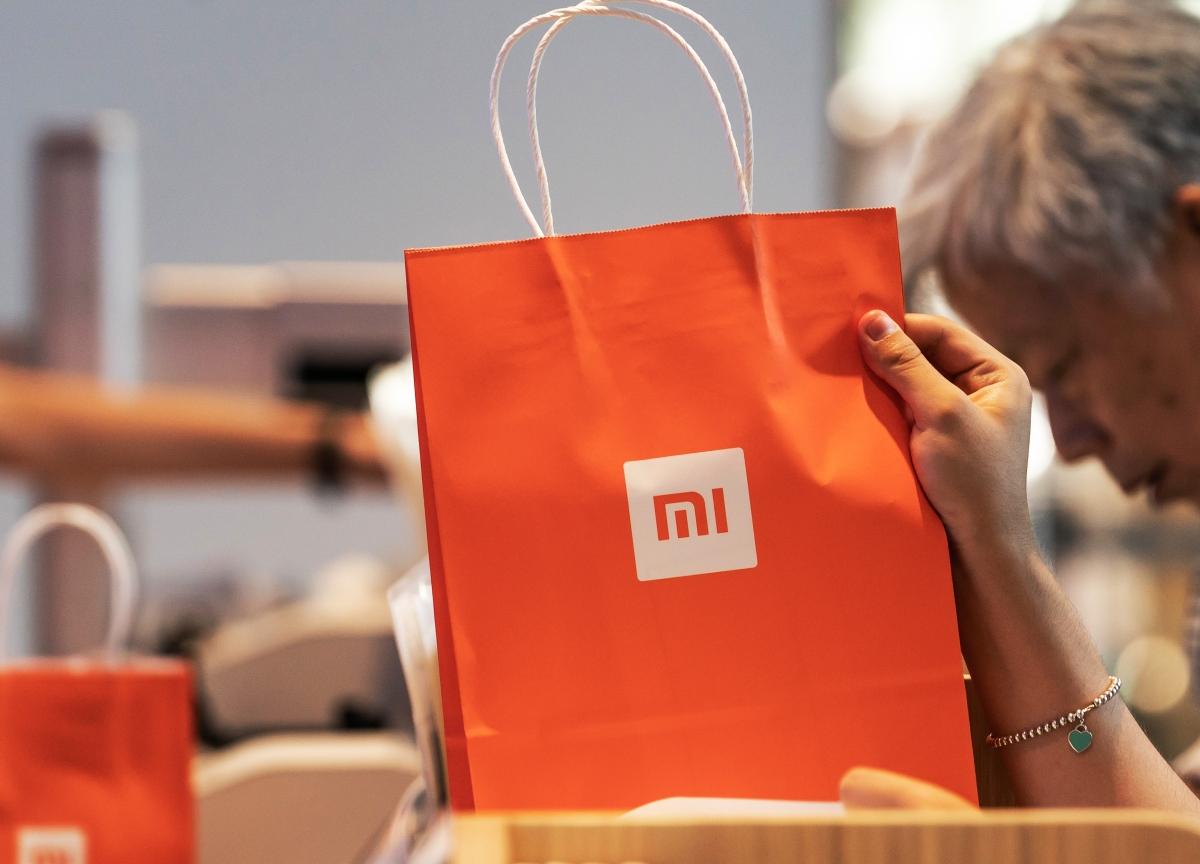 Xiaomi Launches Mi Credit Lending Solution In India