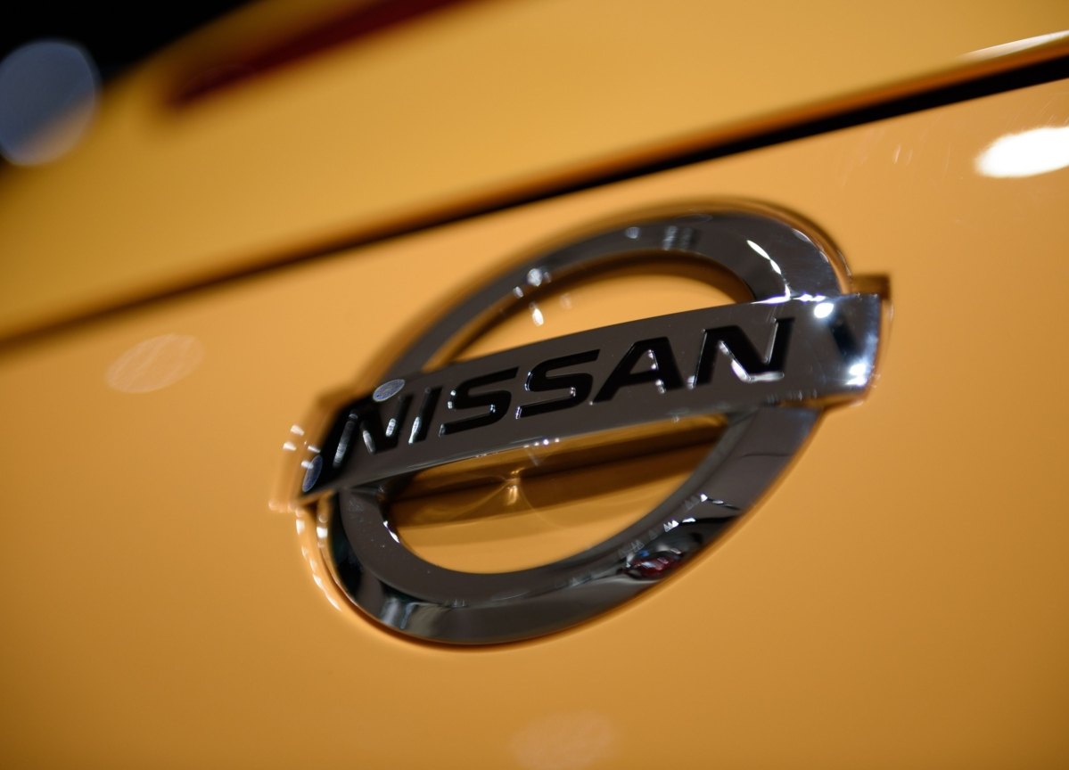 Nissan Shareholders Add New Directors as Business Plummets