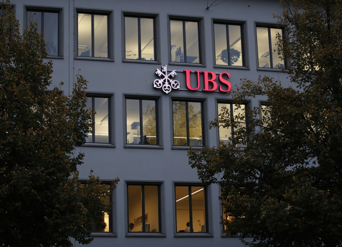 UBS Has Game Plan for a Value Rotation, If It Finally Happens