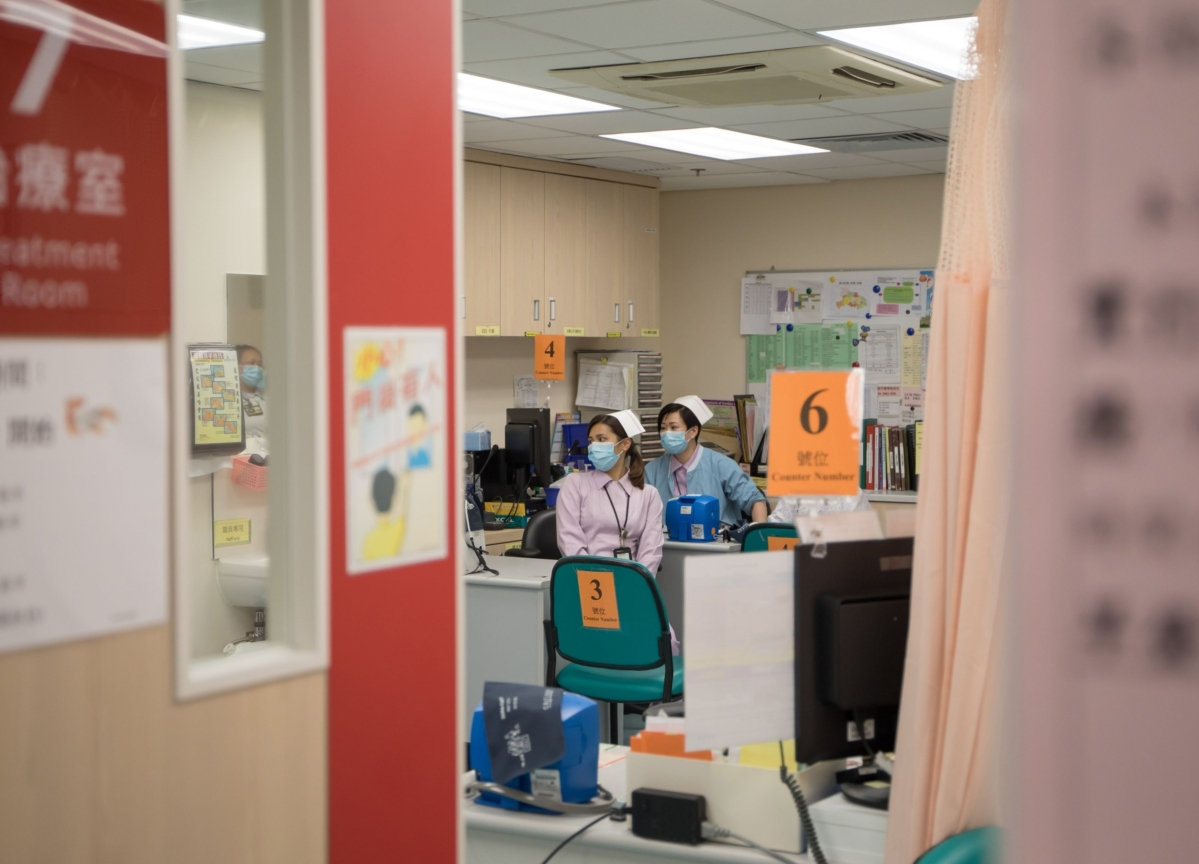 China Locks Down 40 Million People as Anger Grows Over Virus