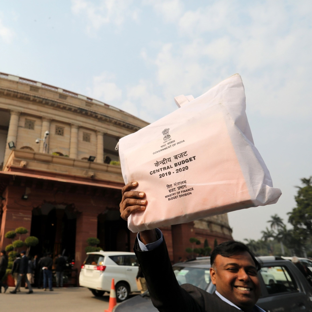 A Decade Of Indian Budgets: The Hits And Misses