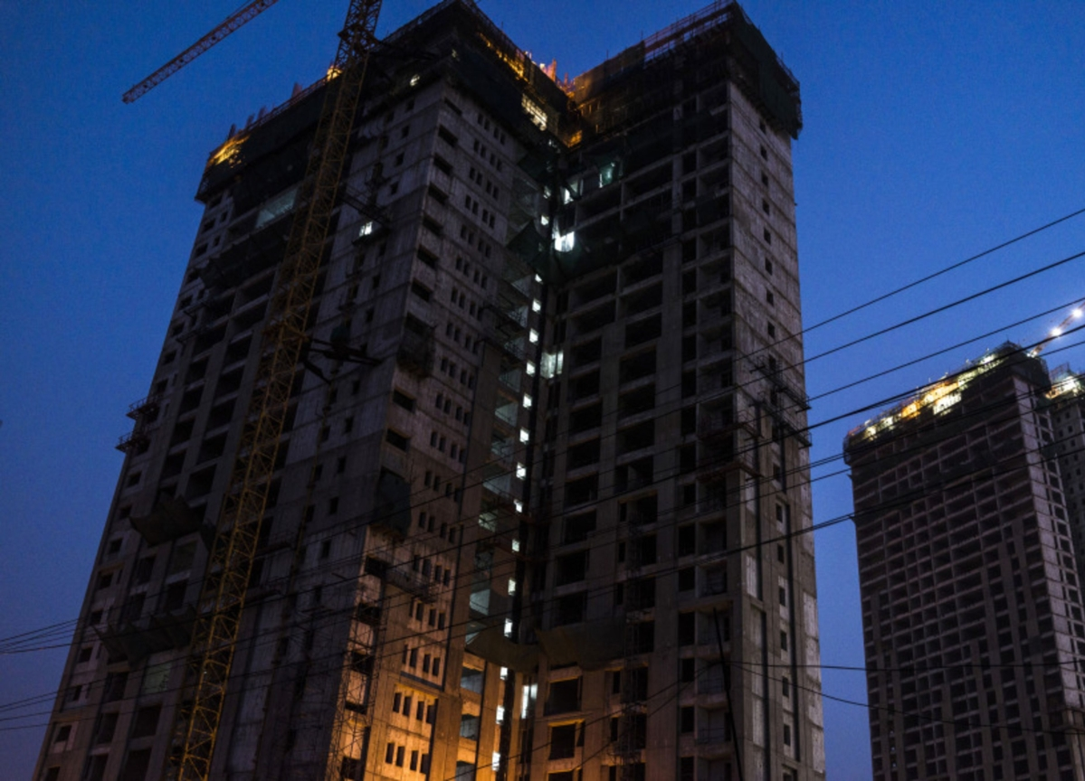 Three Members Of IBC Panel Dissent Against Curtailing Homebuyers Right To Initiate Insolvency