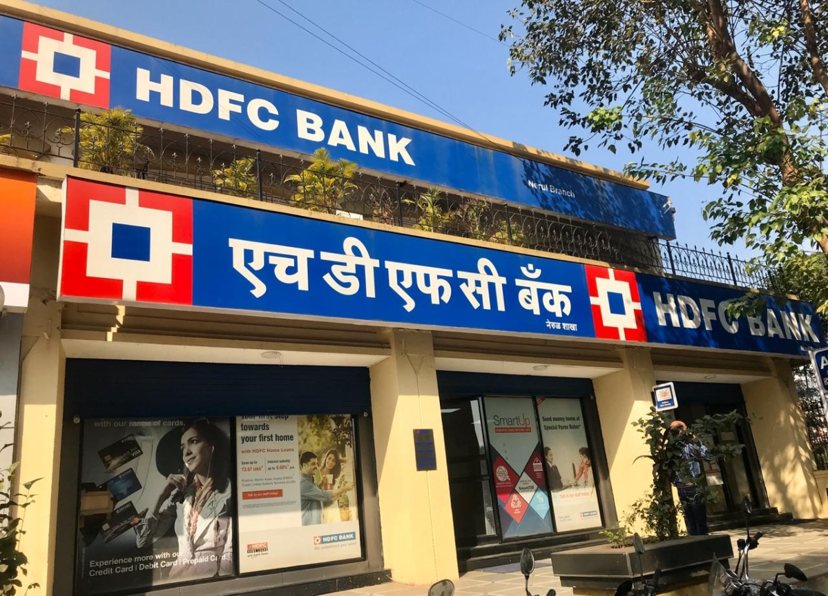 HDFC Bank's SME Book Size Doubles In Less Than 3 Years