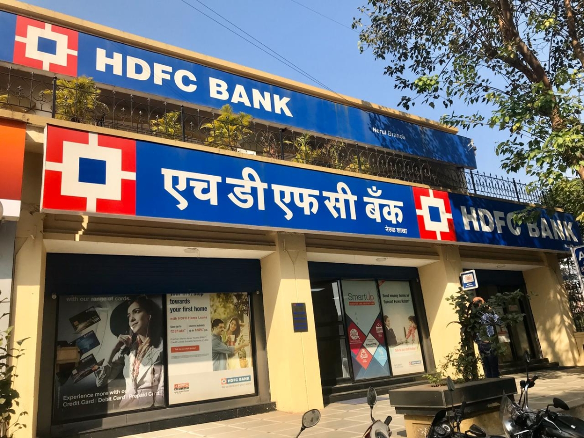 RBI Asks HDFC Bank To Put Two Board Appointments On Hold