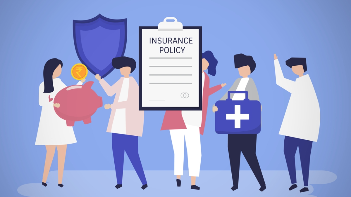What Insurers Are Offering Amid Covid-19 Outbreak
