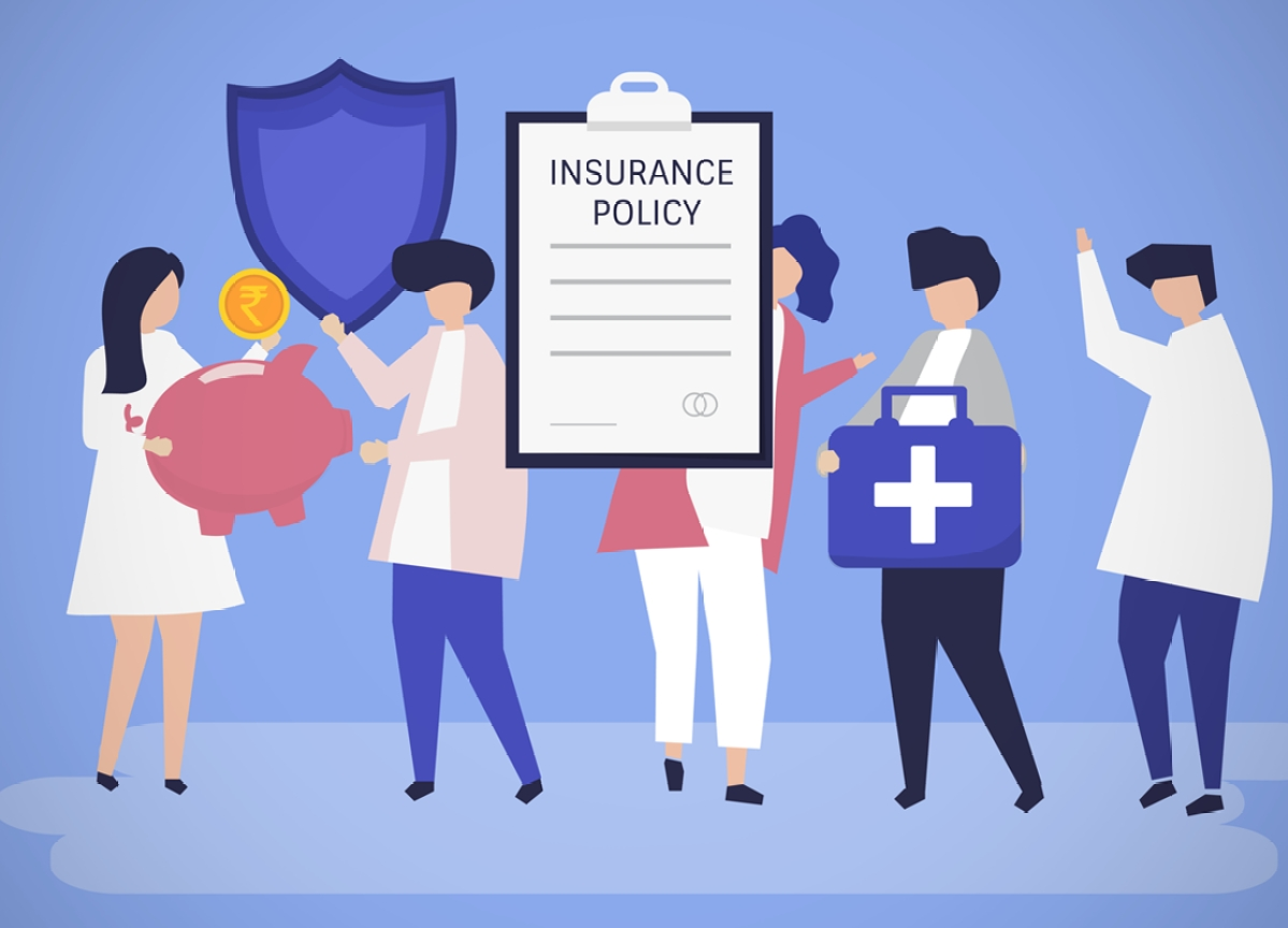 Covid-19 Insurance Plans: What Insurers Are Offering Amid Coronavirus Outbreak