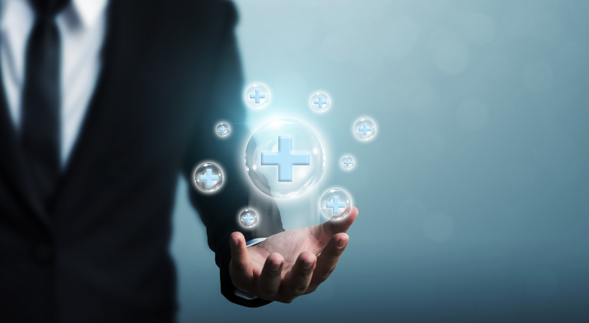 Better Safe Than Sorry: When Your Corporate Health Plan Falls Short