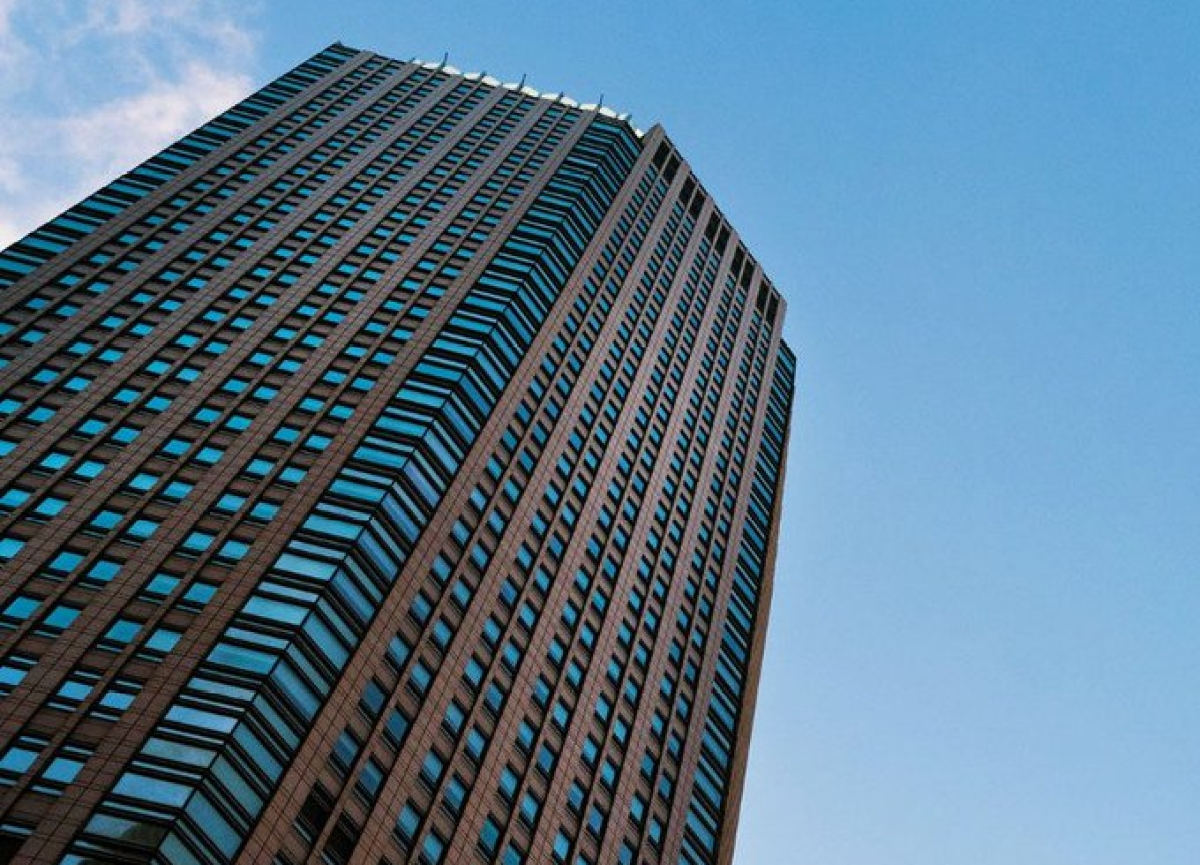 JPMorgan to Eliminate 140 Jobs in Switzerland to Lower Costs