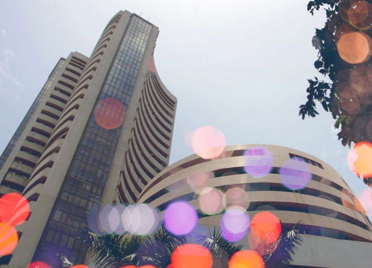 FPIs Turn Net Sellers, Pull Out Rs 13,157 Crore In March So Far