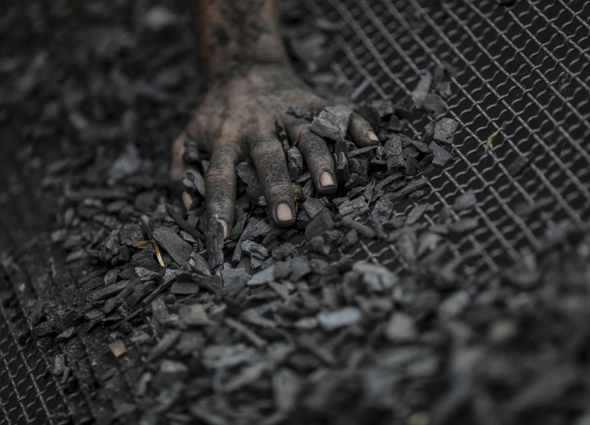 Coal Allocation For Spot E-Auction Falls 8.19% In April-January
