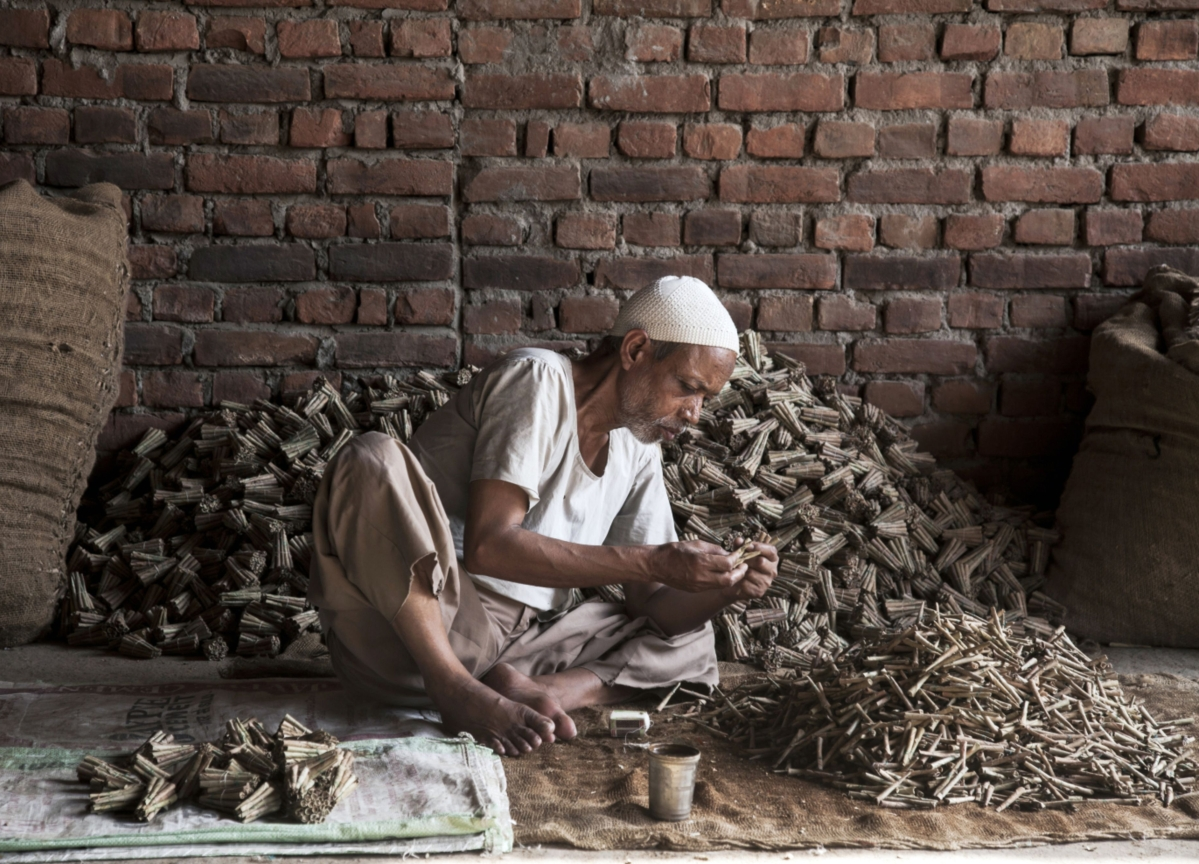 Tobacco Farmers' Body Urges For 'Pragmatic' Approach On Cigarette Taxation