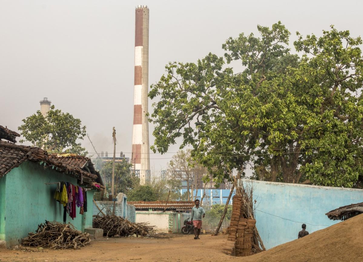 RattanIndia Seeks Rs 500 Crore From Lenders To Restart Nashik Power Plant