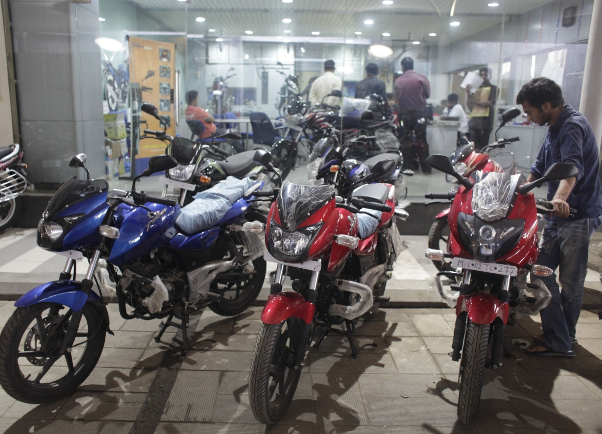 FADA Data: Retail Auto Sales Fall 7% In January, Says Dealer Body