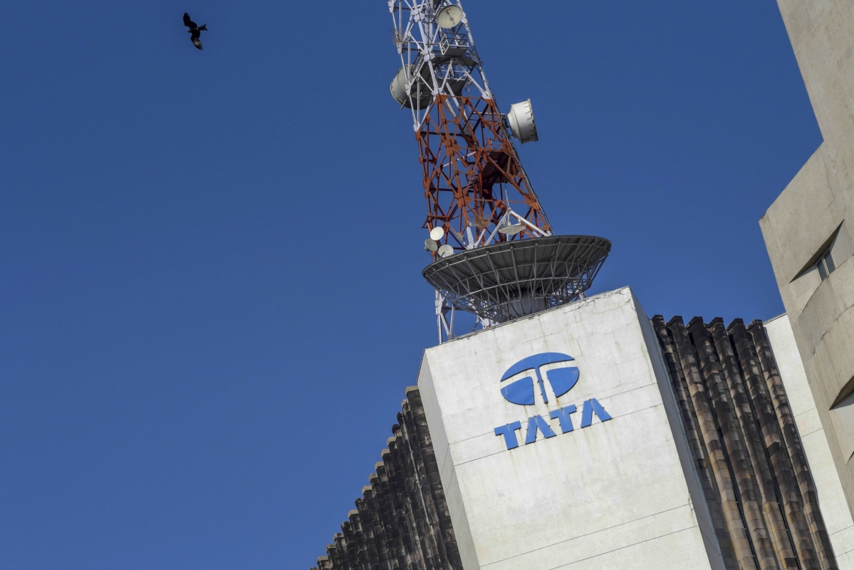 Tata Teleservices Pays Rs 2,197 Crore To Settle AGR Dues With Telecom Department