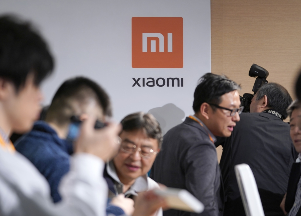 Xiaomi To Introduce ISRO's NavIC Technology In Its Smartphones In 2020