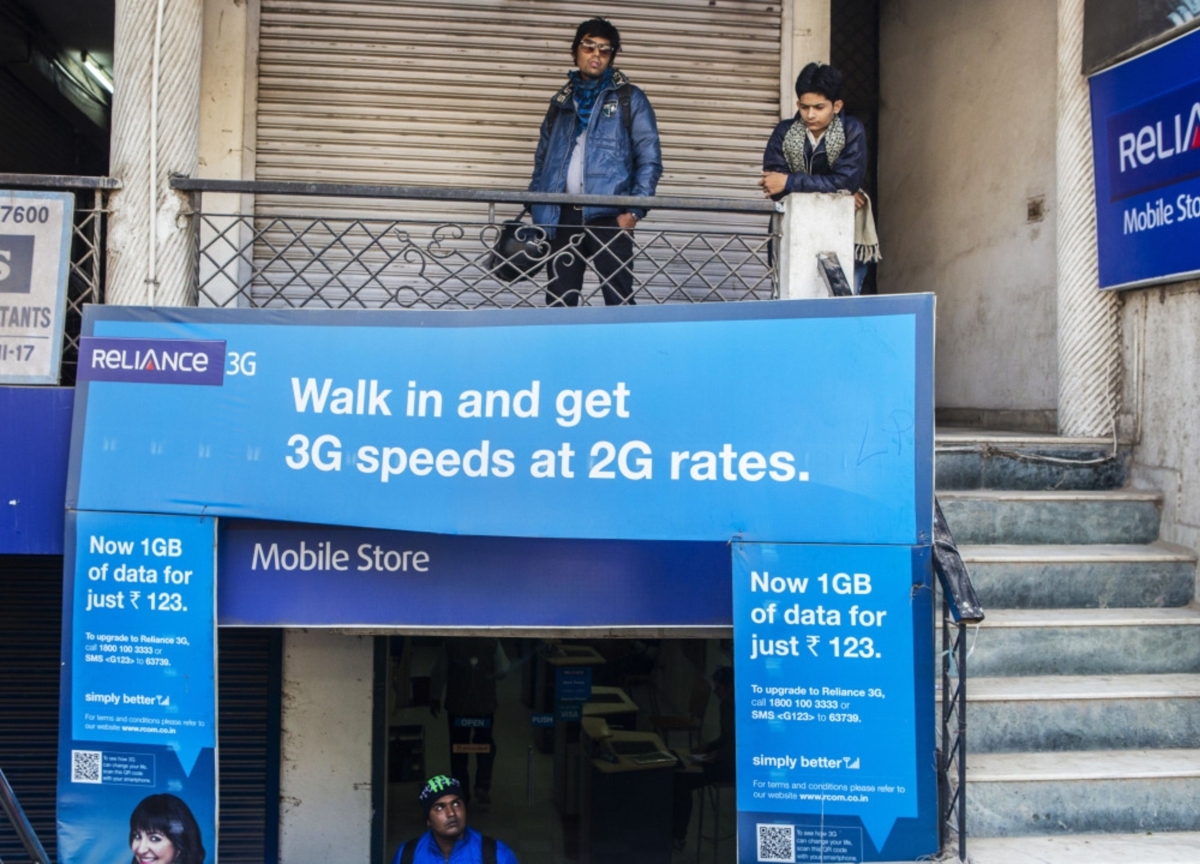 RCom Insolvency: Lenders To Meet On Monday, May Consider Reliance Jio, UVARC Bids
