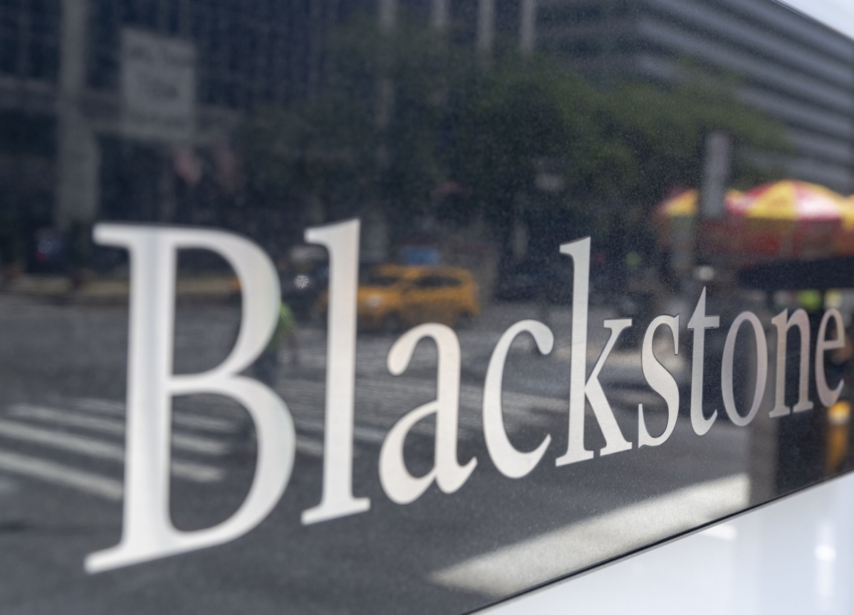 Blackstone Proceeds to Acquire Coffee Day's Tech Park