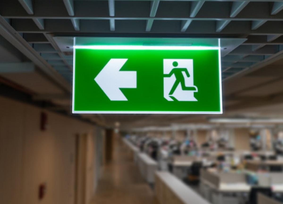 Startup Street: Investors Found It Harder To Exit In 2019
