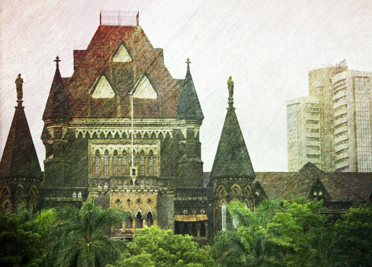 Covid-19 Outbreak: Bombay, Kerala High Courts Extend All Interim Orders In Civil Disputes By A Month