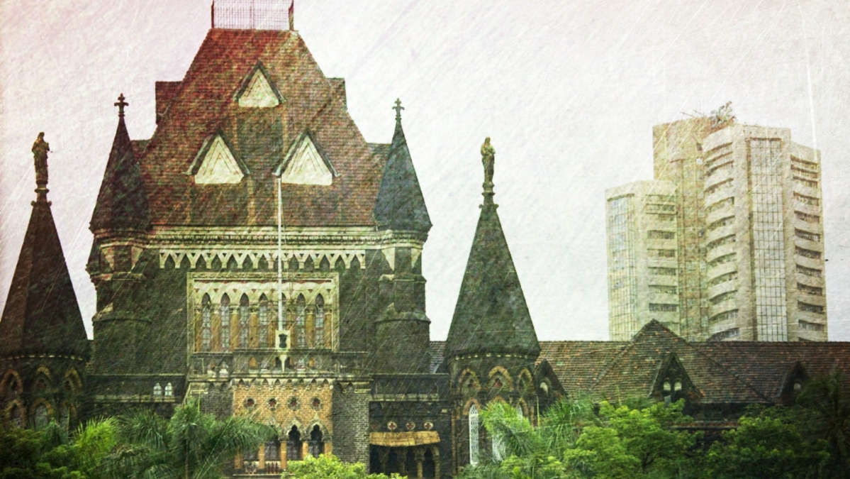 Bombay High Court Restricts Taxpayers' Ability To Use Credits