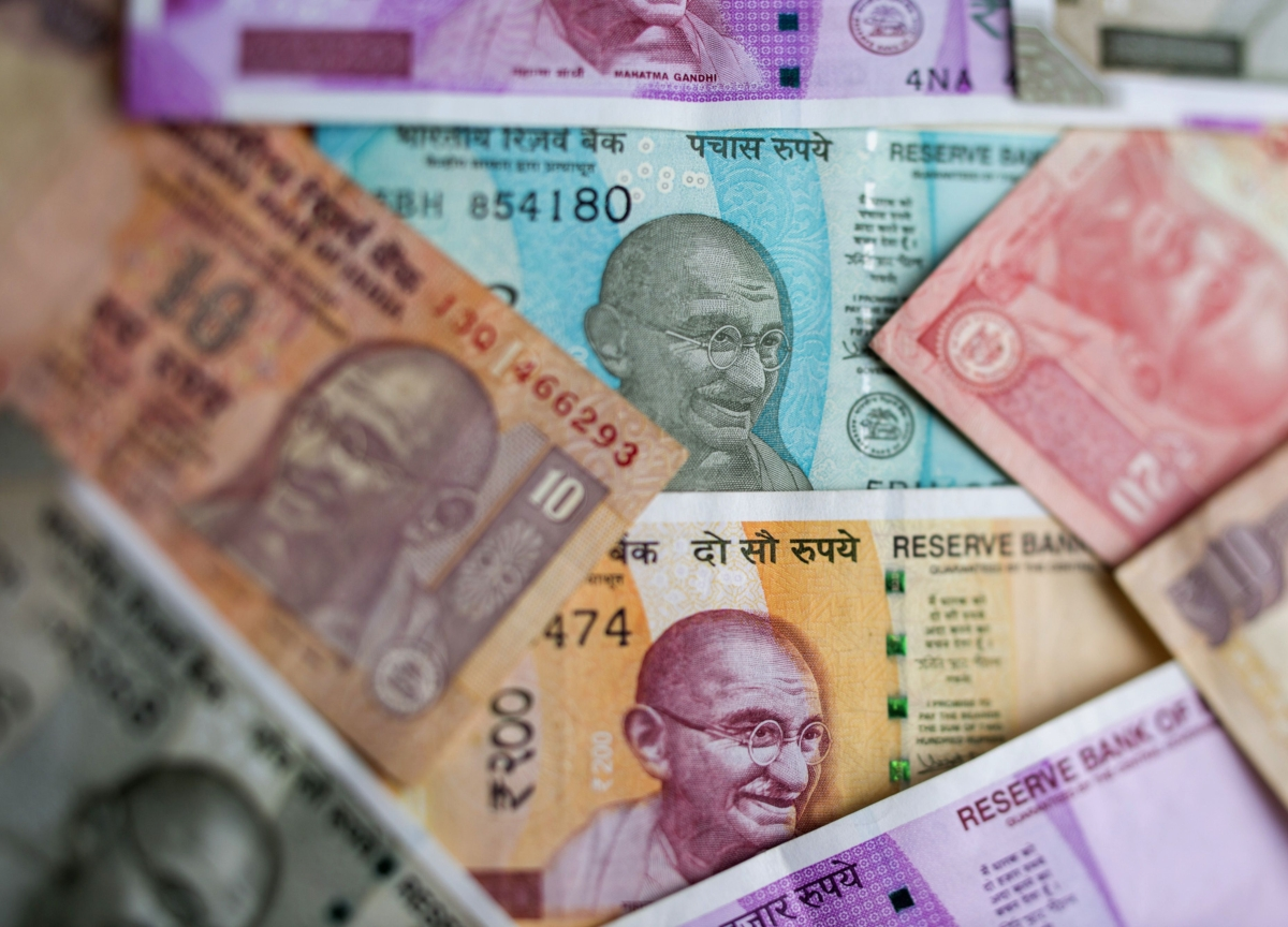 Government Collects Rs 7.52 Lakh Crore Direct Tax In April-January